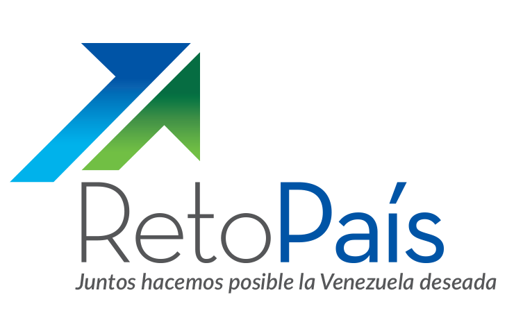 Reto País Venezuela