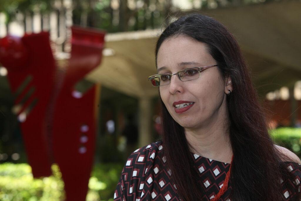 «Hay que reforzar tejido social en comunidades afectadas por la violencia»: directora de Extensión Social UCAB sobre sucesos en Cota 905